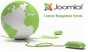 Joomla - system CMS