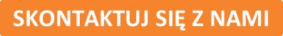 Zapytaj o stronę www dla firmy z Tarnowskich Gór!